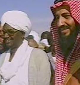 relationship between al qaeda and iran