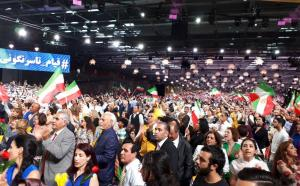 Authorities thwarted an Iranian terrorist attack targeting the July 2018 Paris convention of the National Council of Resistance in Iran.