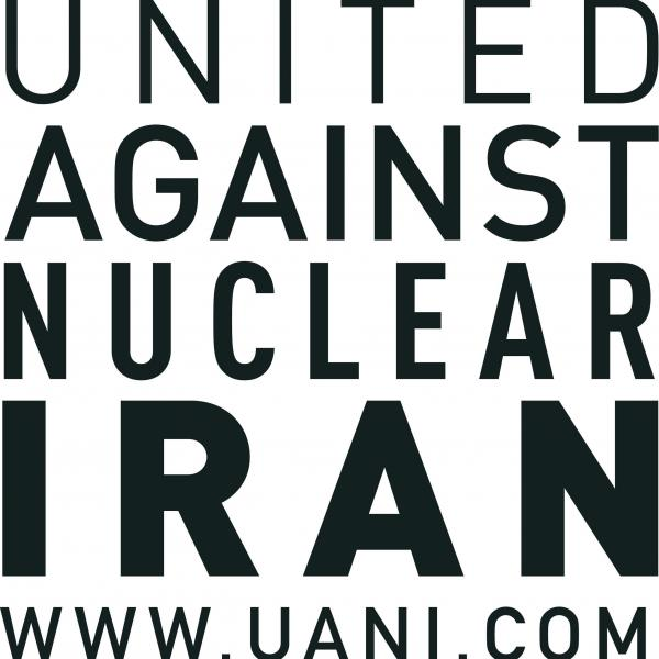 United Against Nuclear Iran
